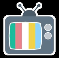 SA Corporative TV