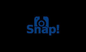 SA Snap!