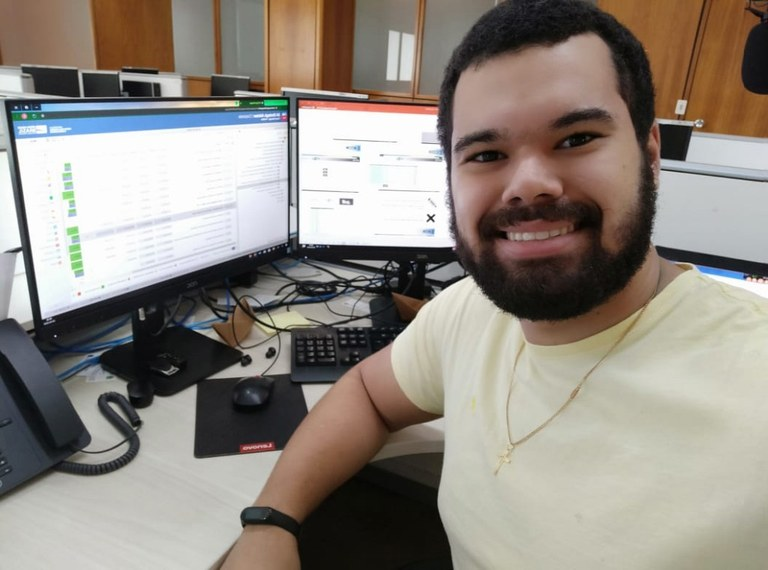 Ministério da Agricultura disponibiliza a todos servidores software da Interact