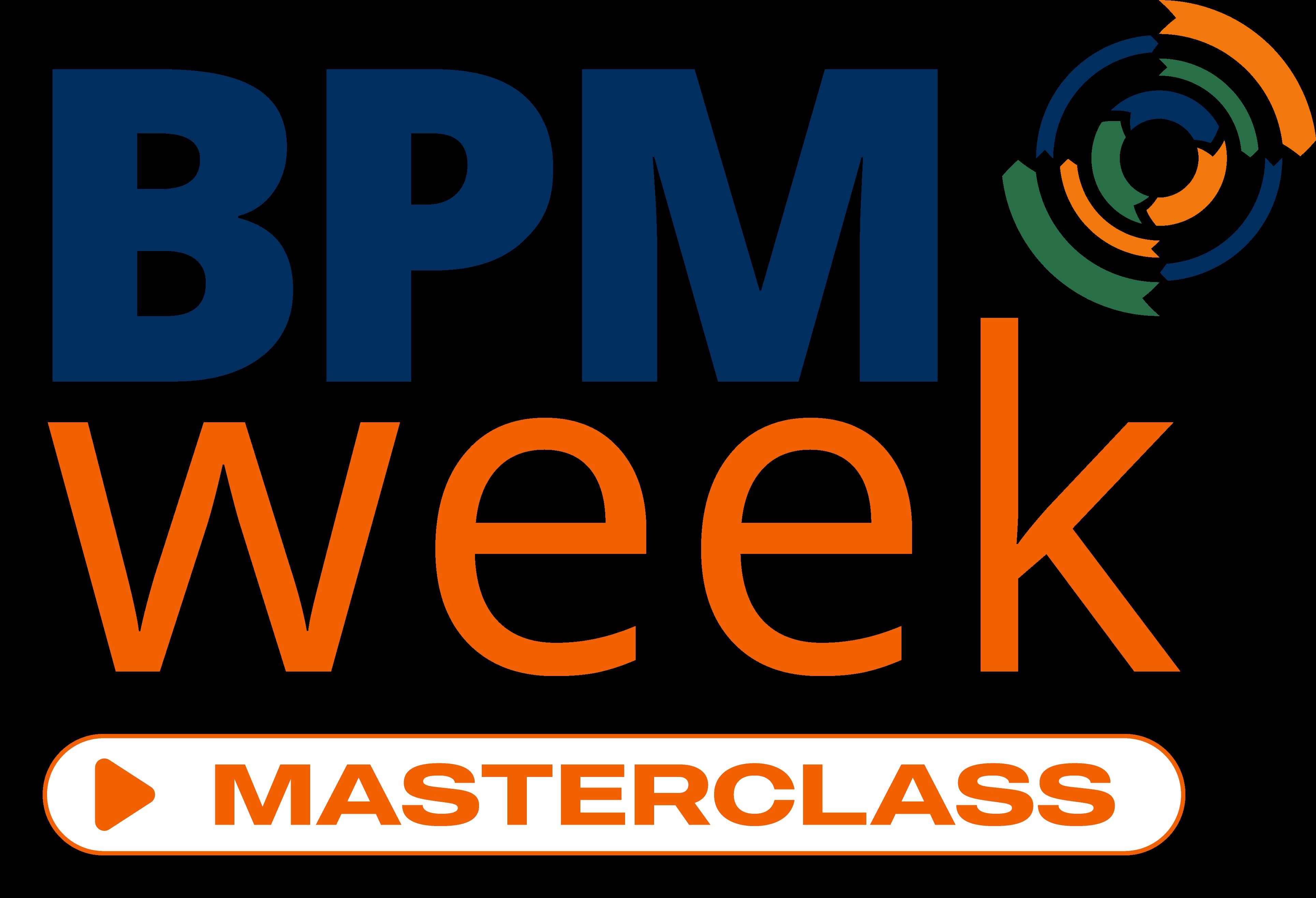 BPM Week Masterclass - Bolivia Edition